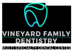 Vineyard Family Dentistry